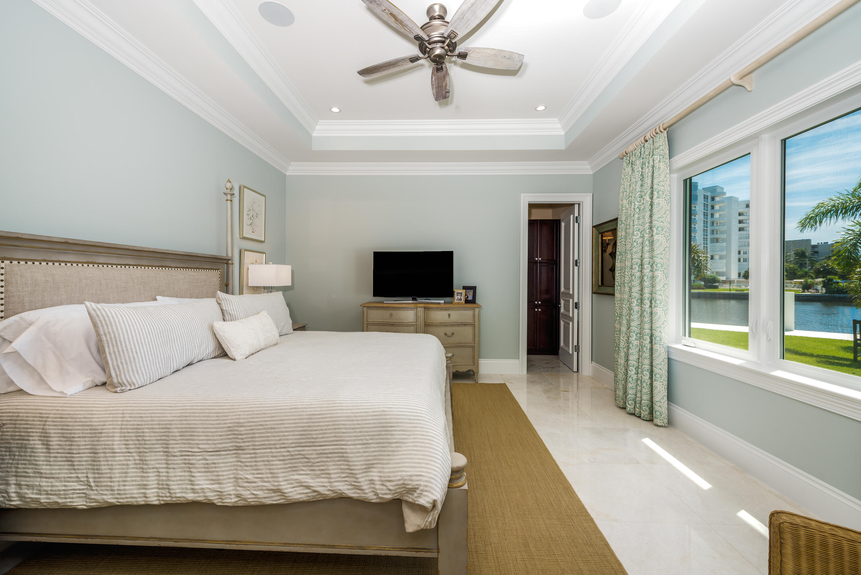 027_Bedroom Three