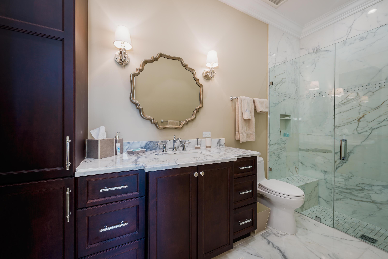 030_Bathroom Four