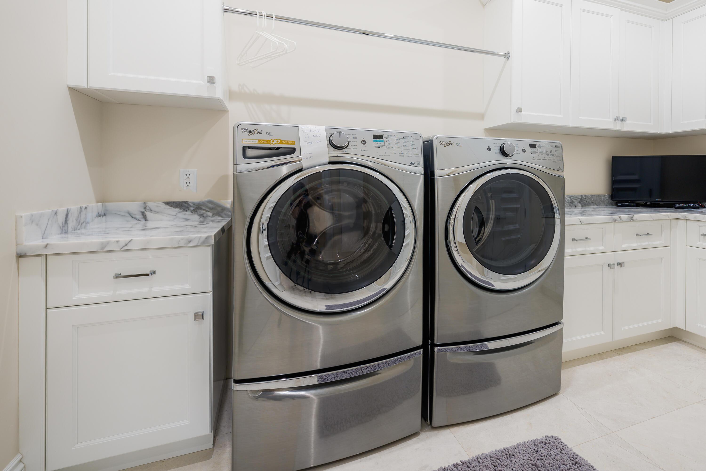 031_Laundry Room