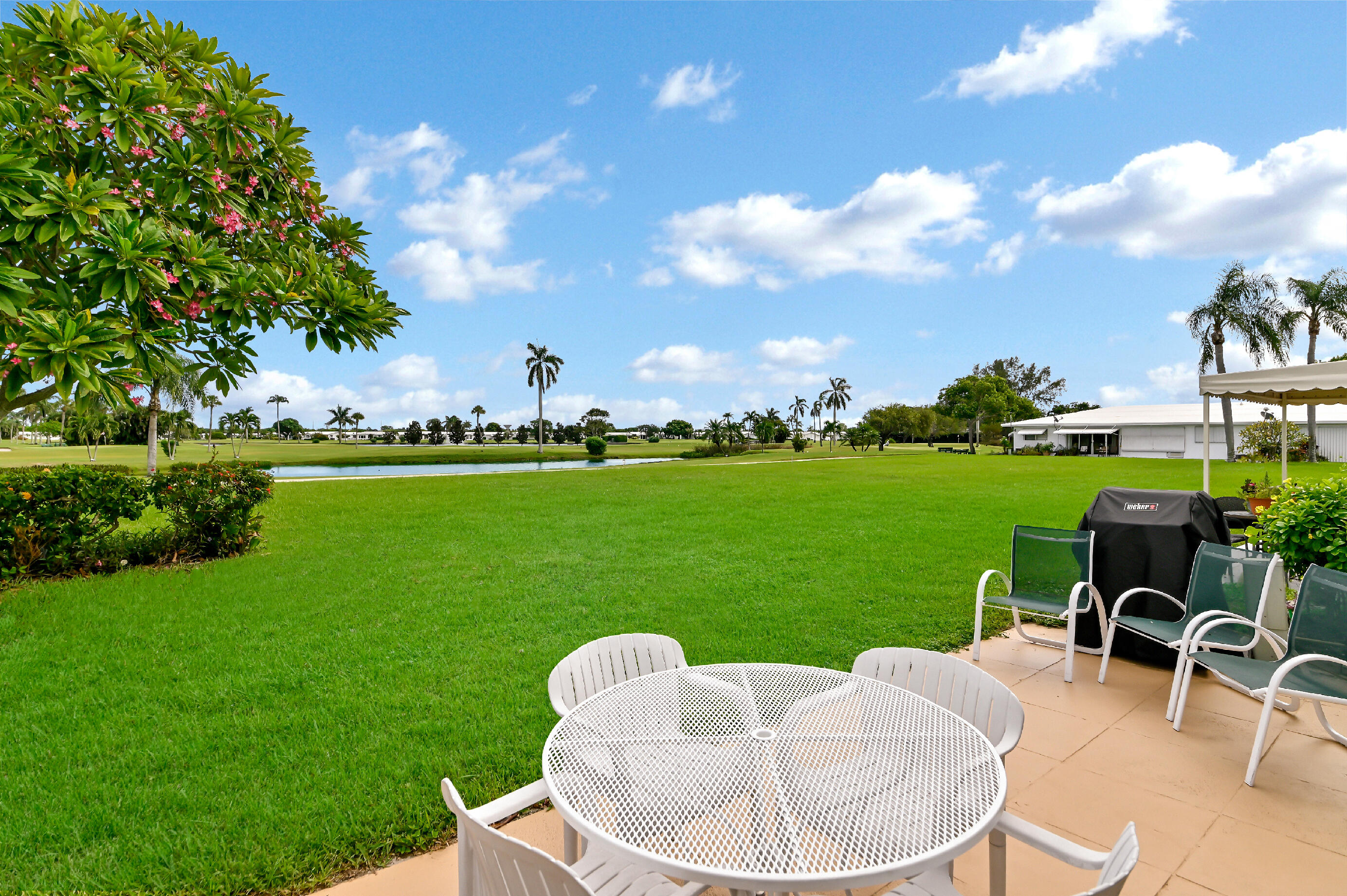 200 SW Golfview Terrace 124 For Sale 10750601, FL