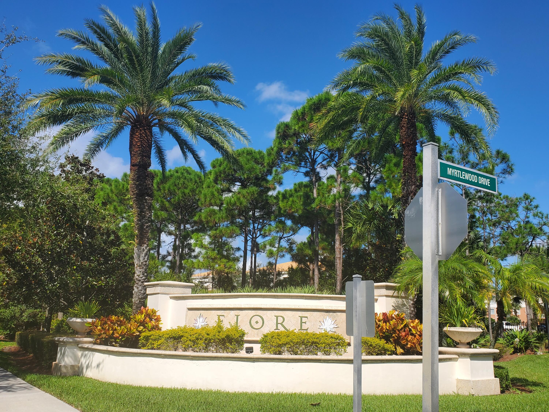 2305 Myrtlewood Circle Palm Beach Gardens, FL 33418 photo 10