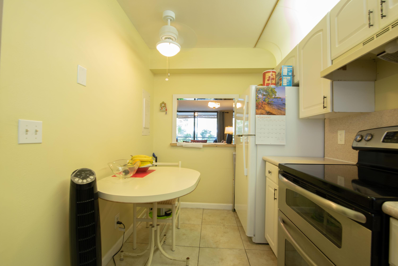 2 Kitchen (3)