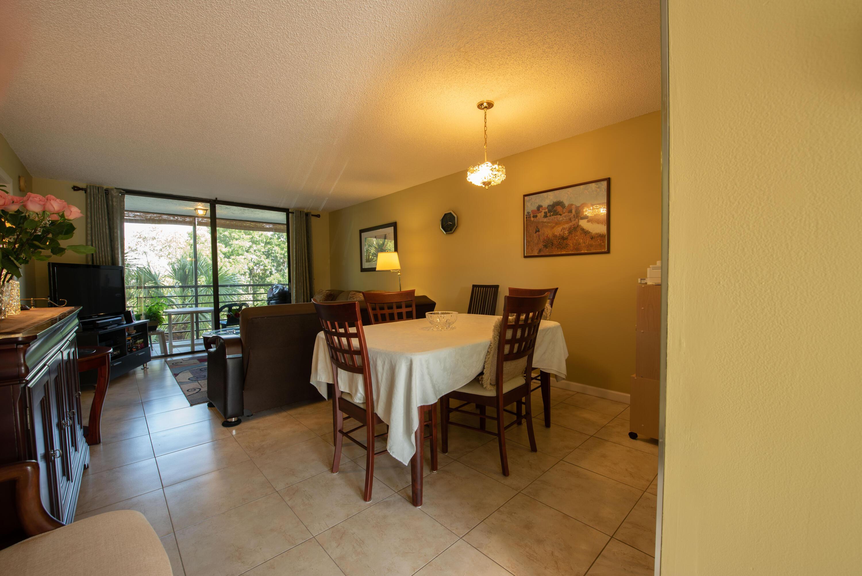 3 Dining room (1)