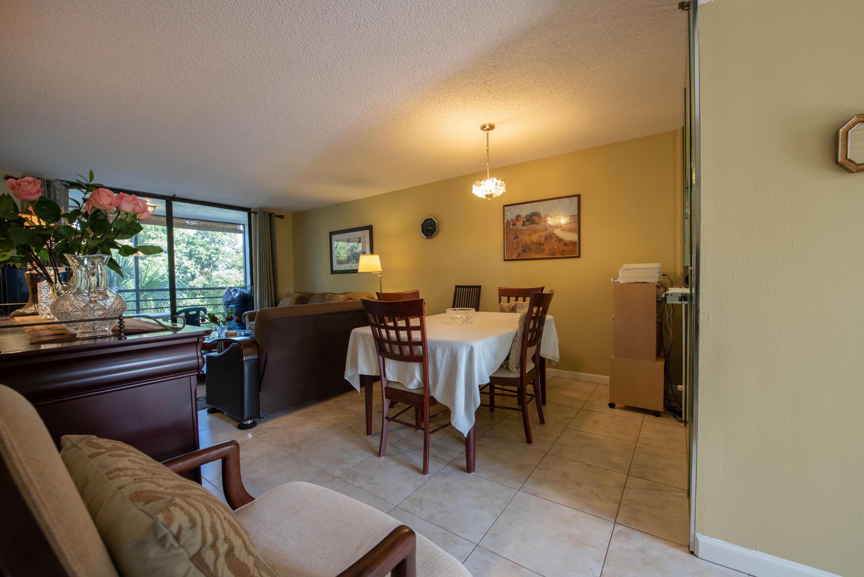3 Dining room (2)
