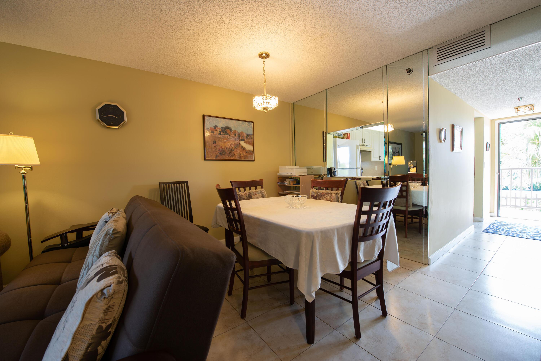 3 Dining room (3)