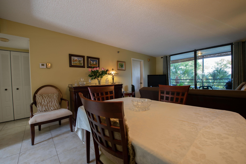 3 Dining room (4)