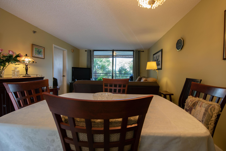 3 Dining room (5)