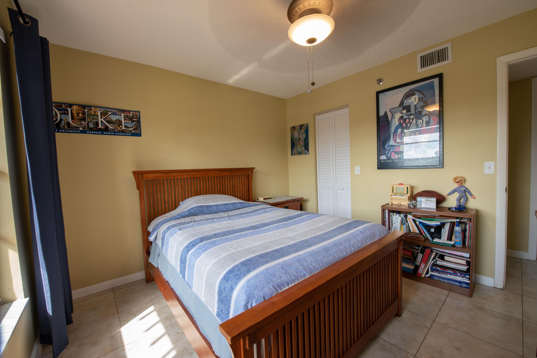 4 Room 1 (5)