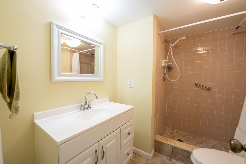 7 Bathroom master room (4)