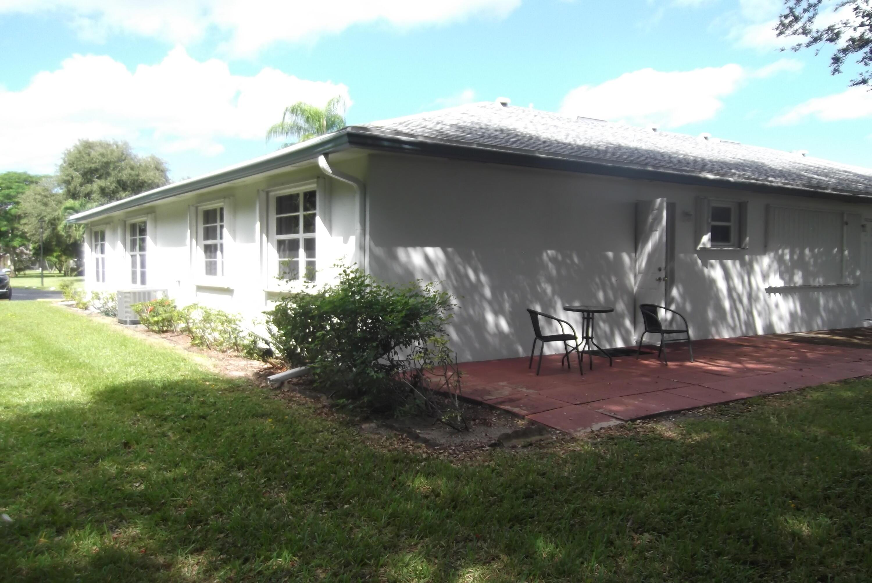 Delray Beach, FL 33445 photo 4