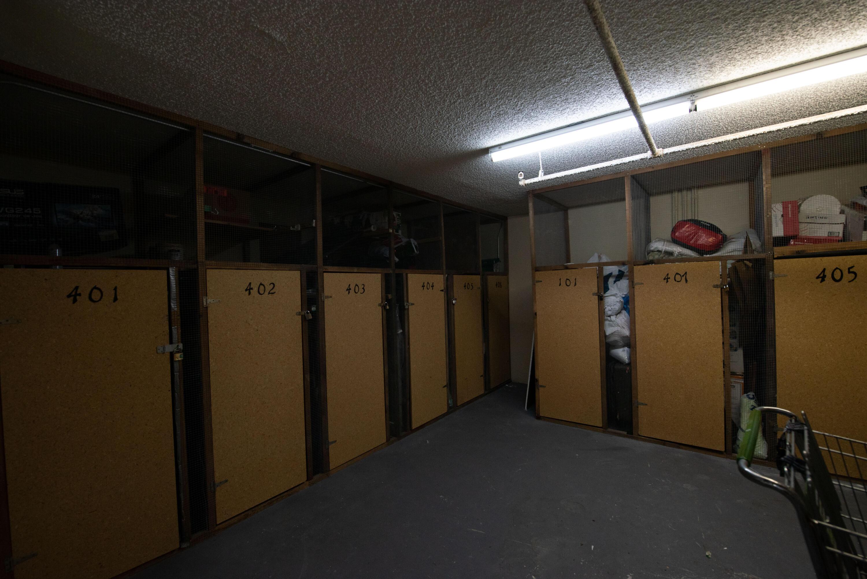 11 Warehouse