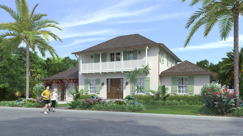 Photo of 260 Plantation Road, Palm Beach, FL 33480