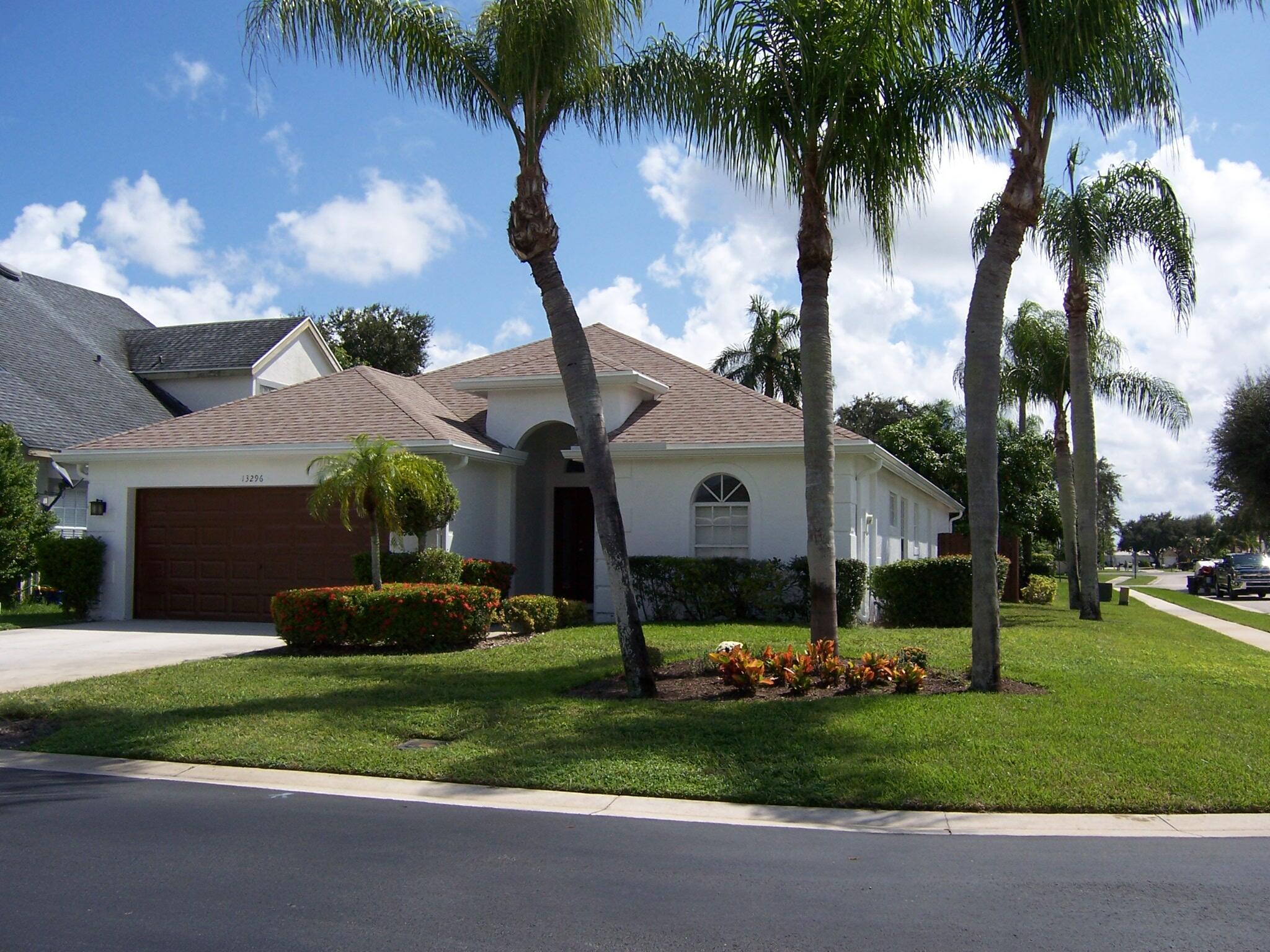 13296 Emerald View Court Wellington, FL 33414 photo 4