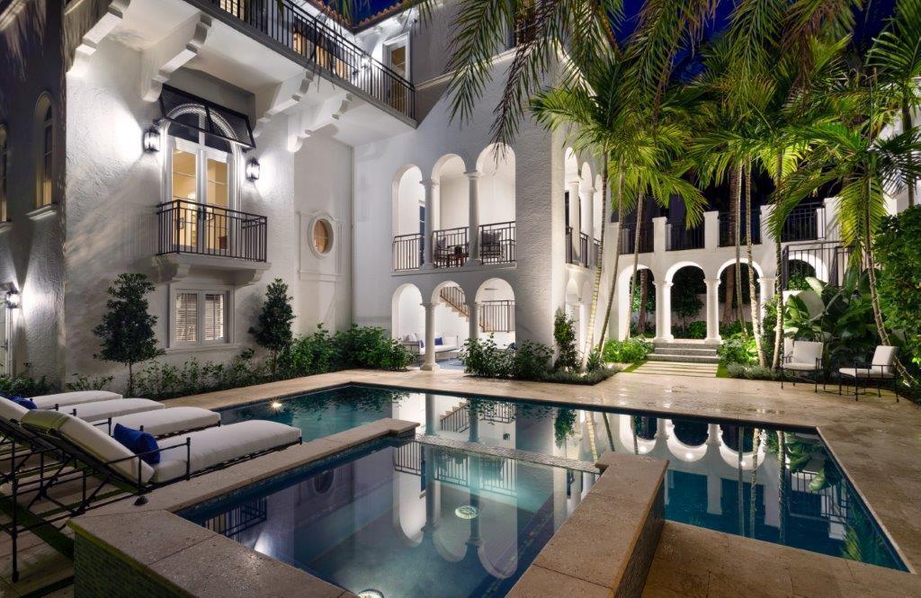 6103 N Ocean Boulevard  For Sale 10750369, FL