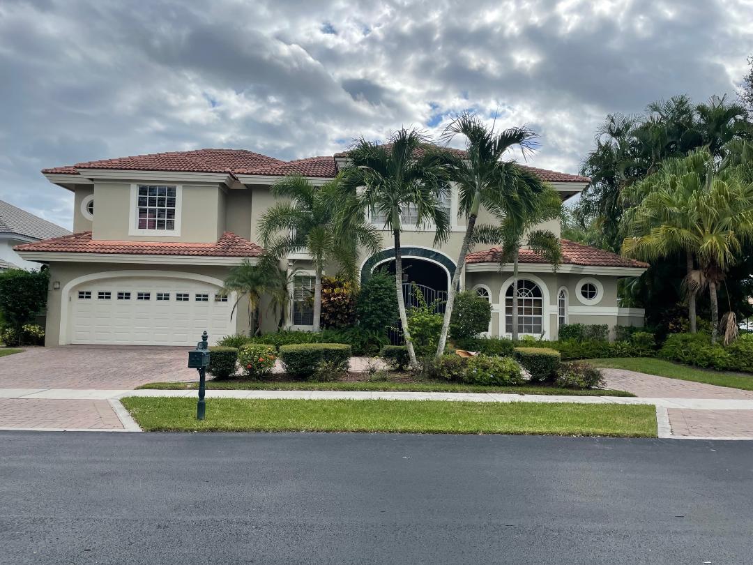 Home for sale in Seasons Boca Raton Florida