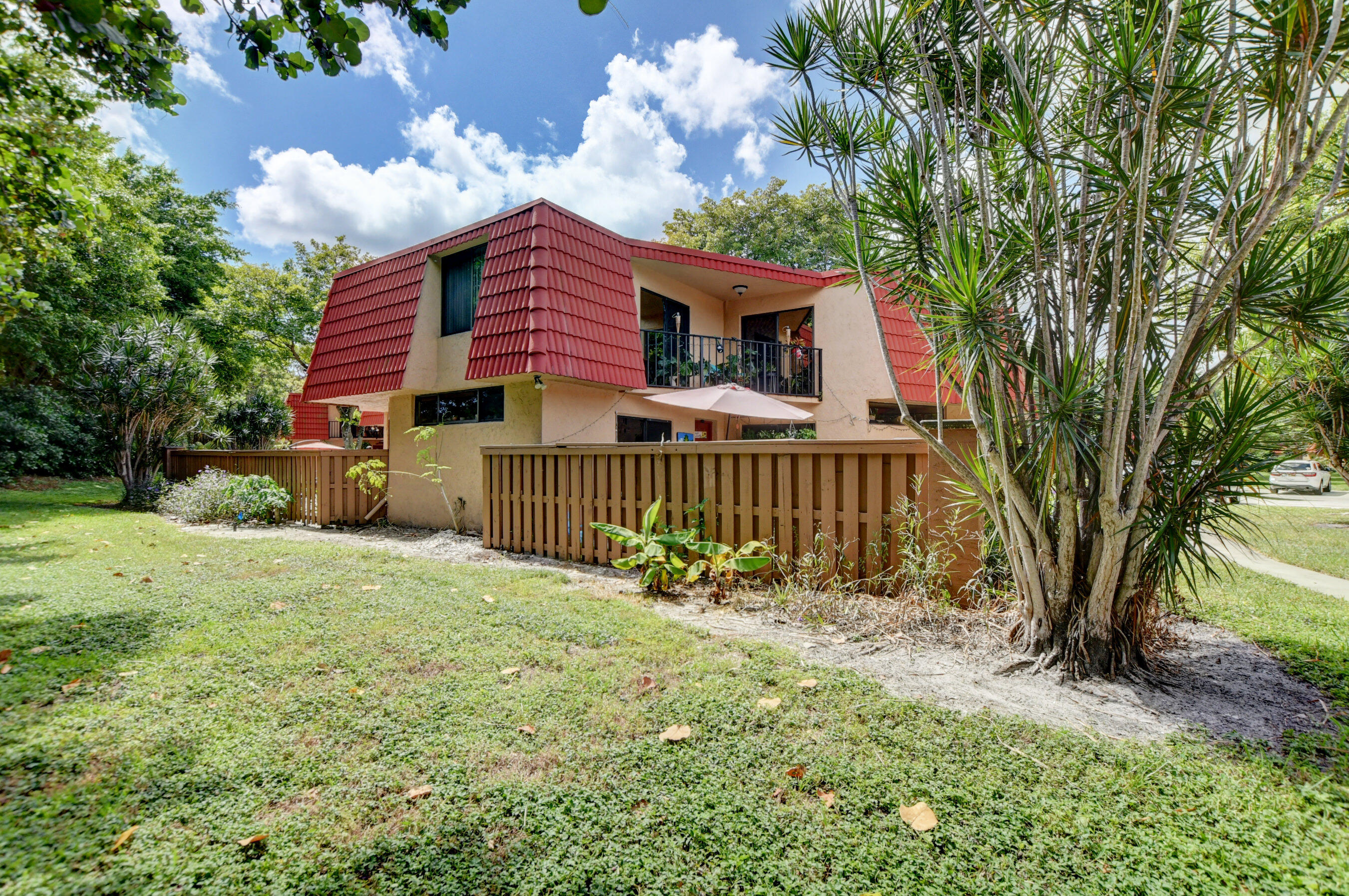 8123  Severn Drive A For Sale 10750153, FL
