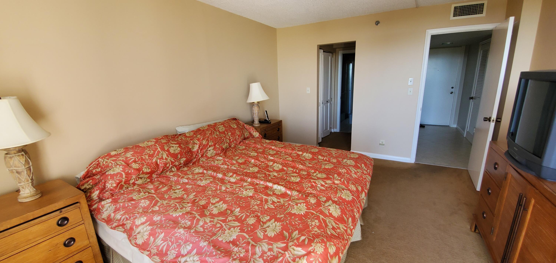 1763 bedroom 1