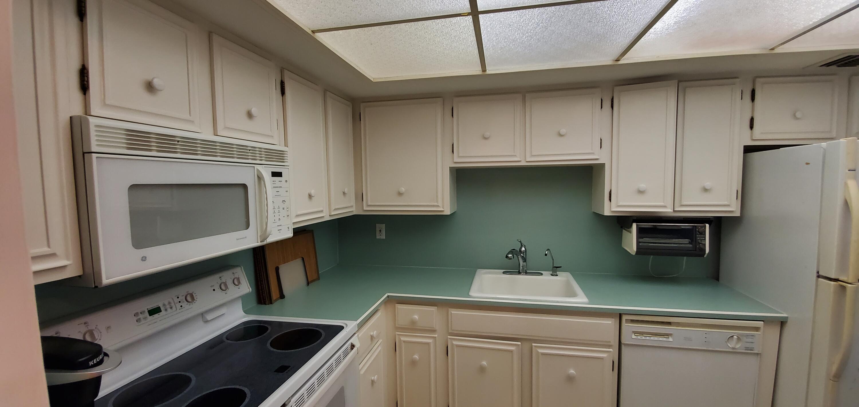 1763 kitchen 1