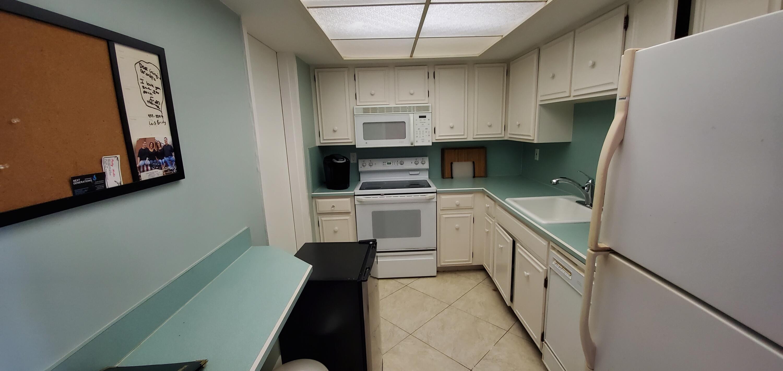 1763 kitchen 4