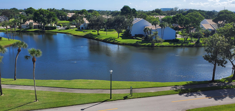 1763 Bridgewood Drive, Boca Raton, FL 33434