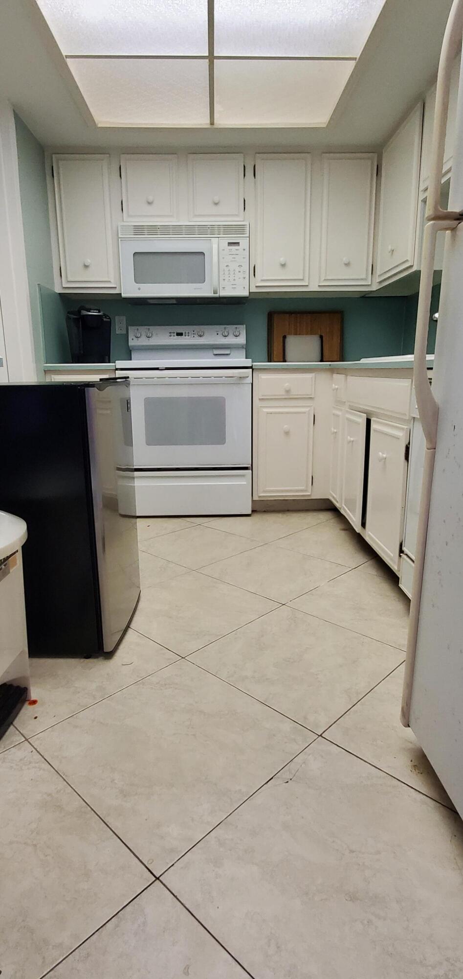 1763 kitchen 3