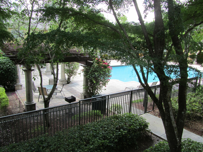 Details for 1700 Crestwood Court S 1704, Royal Palm Beach, FL 33411