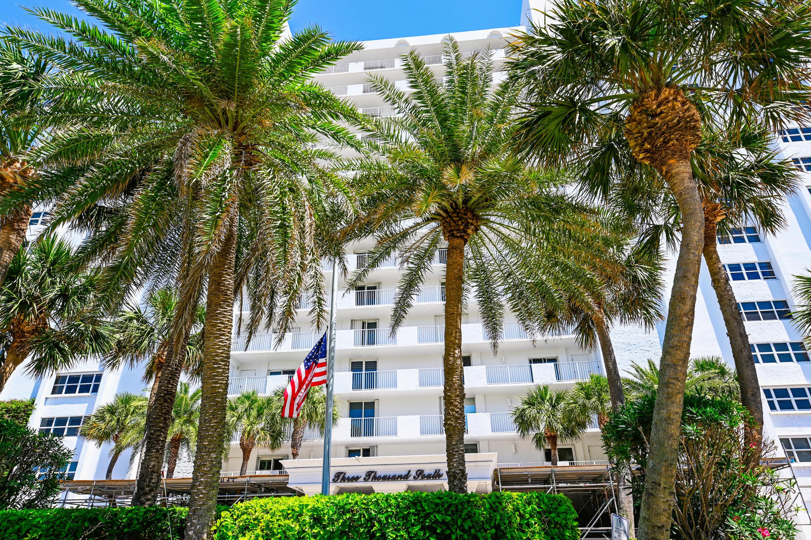 3000 S Ocean Boulevard 1506 Boca Raton, FL 33432 photo 2