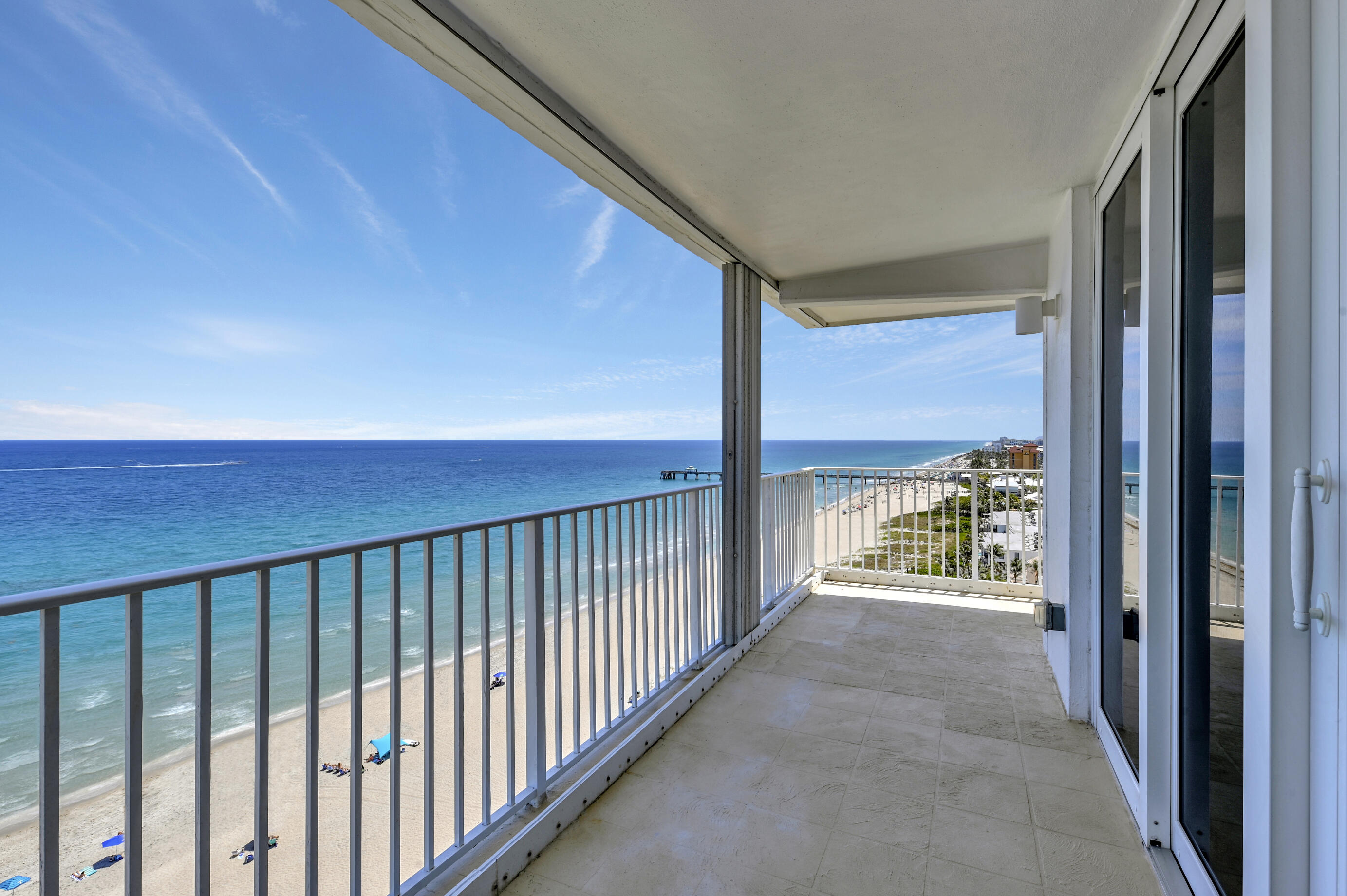 3000 S Ocean Boulevard 1506 Boca Raton, FL 33432 photo 19