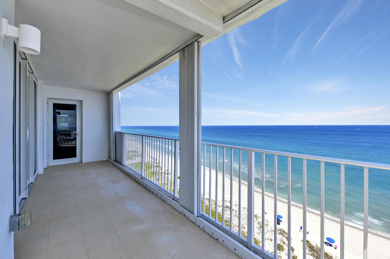 3000 S Ocean Boulevard 1506 Boca Raton, FL 33432 photo 21