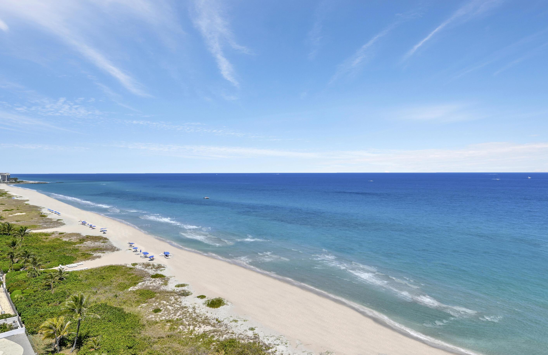 3000 S Ocean Boulevard 1506 Boca Raton, FL 33432 photo 22