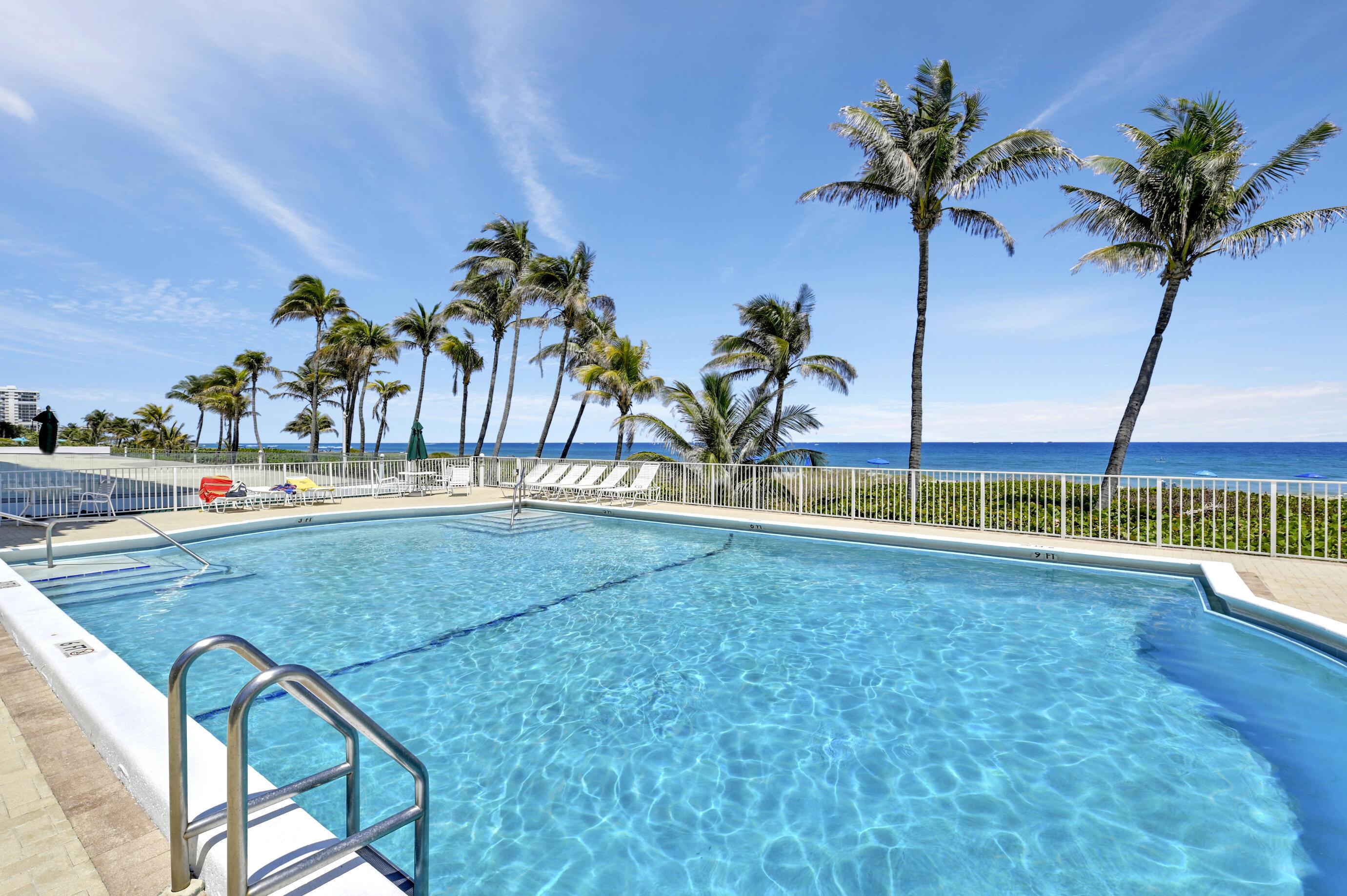 3000 S Ocean Boulevard 1506 Boca Raton, FL 33432 photo 23