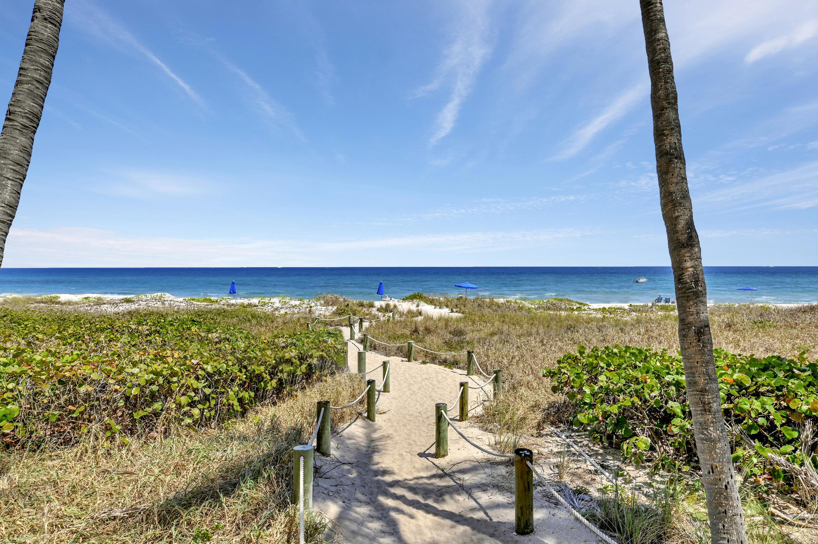 3000 S Ocean Boulevard 1506 Boca Raton, FL 33432 photo 24
