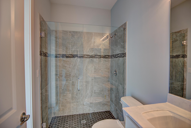 Cabana bath and bedroom 3 bath