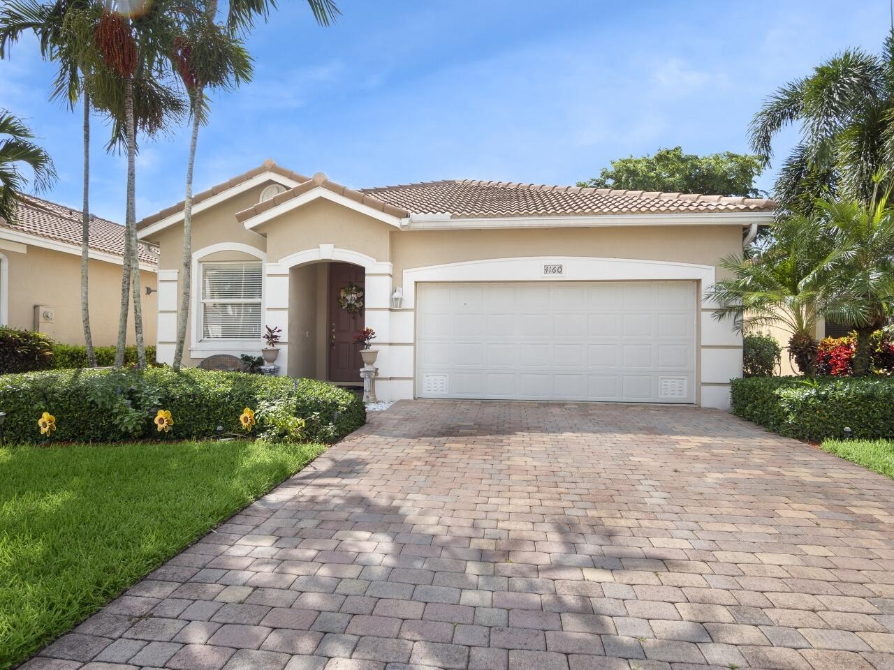 4160  Key Lime Boulevard  For Sale 10753272, FL