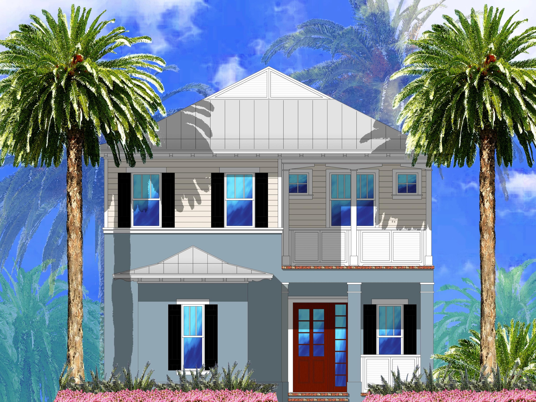 822 N Lake Avenue Delray Beach, FL 33483 photo 2