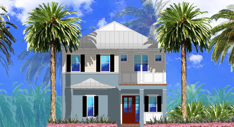 822 N Lake Avenue Delray Beach, FL 33483 photo 3