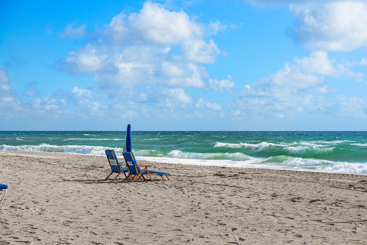 822 N Lake Avenue Delray Beach, FL 33483 photo 11