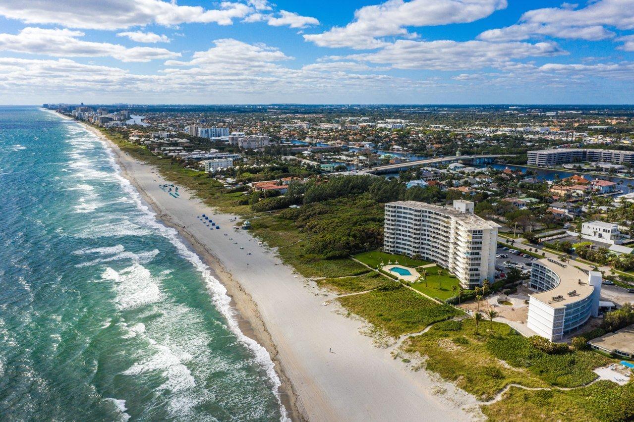 822 N Lake Avenue Delray Beach, FL 33483 photo 14