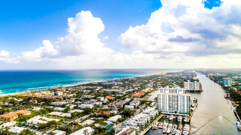 822 N Lake Avenue Delray Beach, FL 33483 photo 15