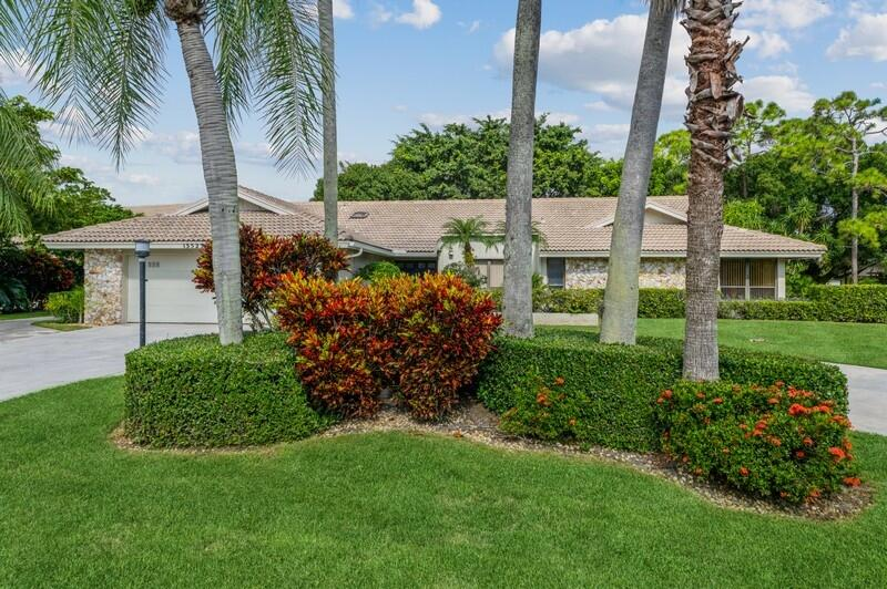13523  Touchstone Place  For Sale 10749439, FL