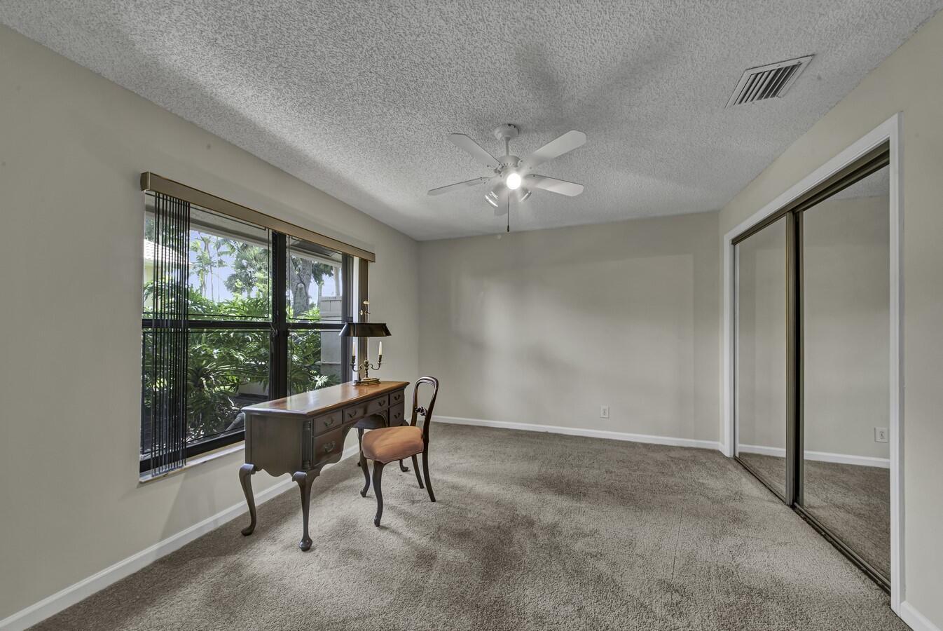4256 Gleneagles Drive Boynton Beach, FL 33436 photo 29