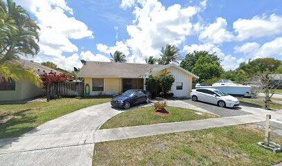 Home for sale in NORTH LAUDERDALE VILLAGE SEC 6 North Lauderdale Florida