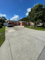 3665 Patio Court, Lake Worth, FL 33461