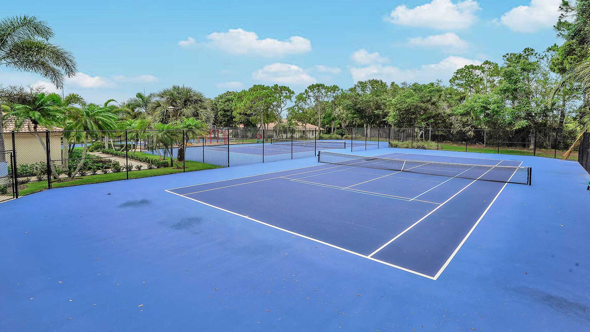 134 Derby Lane Royal Palm Beach, FL 33411 photo 36