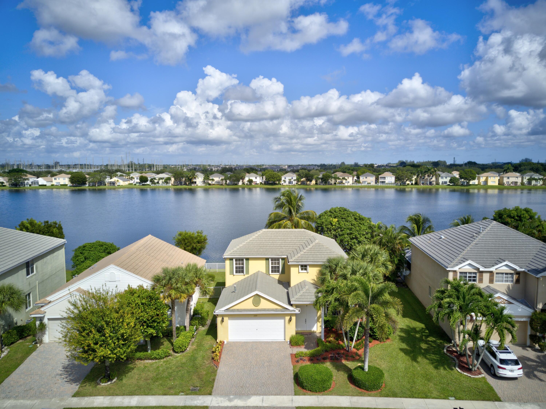 260 Berenger Walk Royal Palm Beach, FL 33414 photo 36