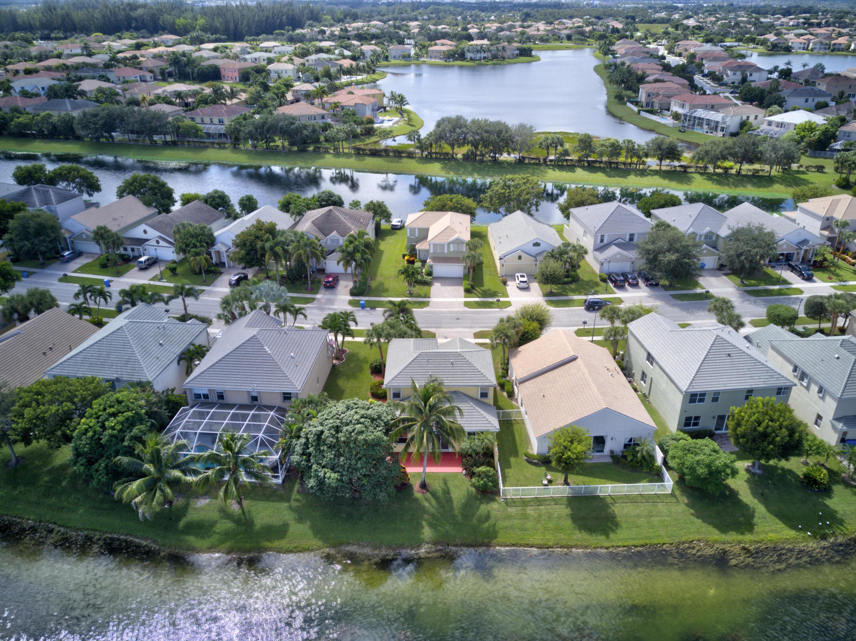260 Berenger Walk Royal Palm Beach, FL 33414 photo 53