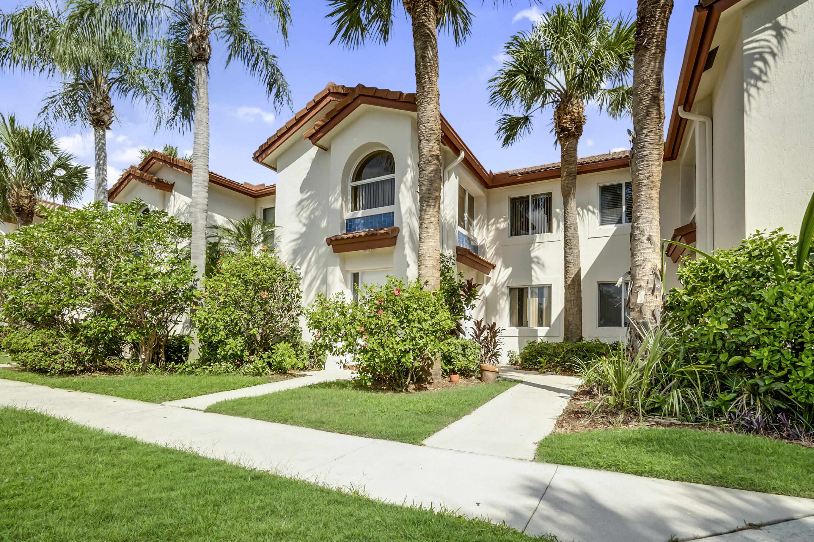 380 NW 67th Street J103 For Sale 10750570, FL
