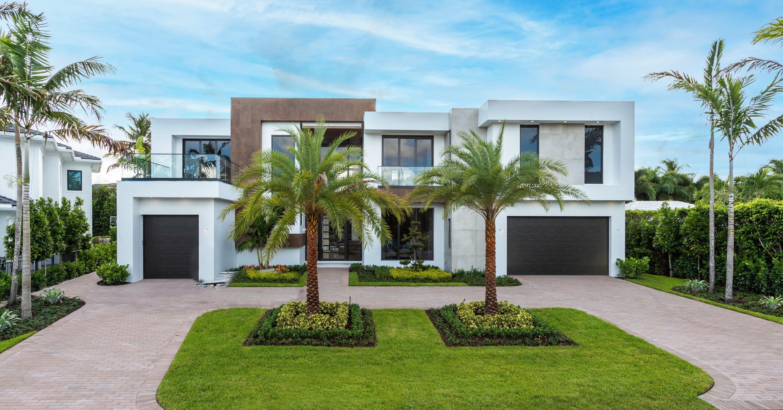 Photo of 2391 Areca Palm Road, Boca Raton, FL 33432