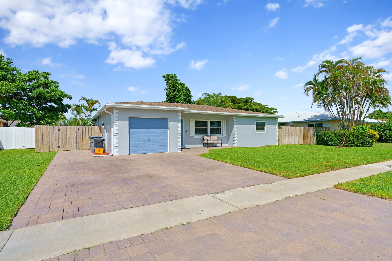 4681  Armadillo Street  For Sale 10750577, FL