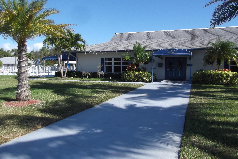 Delray Beach, FL 33445 photo 29